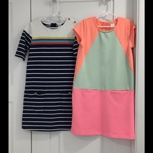 CARTER'S Dresses (2)
